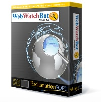 WebWatchBot box shot
